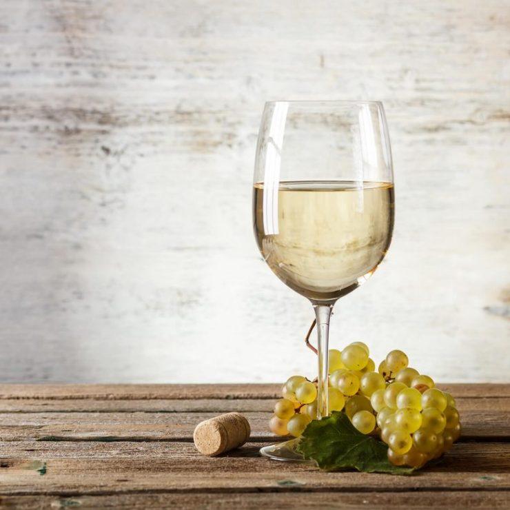 blog-vinos-vikipedia (7)